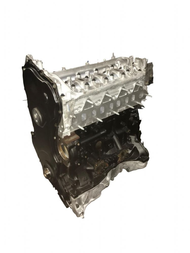 Renault / Vauxhall  - R9M450 R9M452 Bi Turbo BRAND NEW BARE ENGINE 1.6 dci cdti